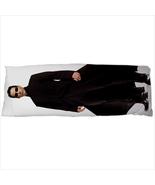 dakimakura body hugging pillow case cover neo matrix - $36.00