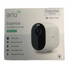 Netgear Surveillance Arlo - $99.00