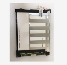 "7.2"" KHS072VG1AB-G00 STN LCD Screen Display Panel KHS072VG1AB Repair Replac - $228.89"