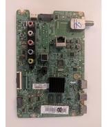** Samsung UN48J5200AF Main Board. bn94-09548B - $19.65