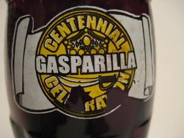 Original 2003 Coca Cola GASPARILLA Centennial Celebration TAMPA FL Bottl... - $11.57