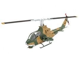 Revell 04954 Bell AH-1G Cobra 1:100 Scale Model Kit - New - $12.34