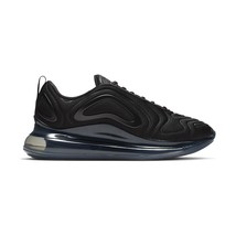 Nike Shoes Air Max 720, AO2924007 - $333.00