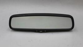 07 08 09 Lexus ES350 Rear View Mirror - $69.29