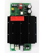 Edwards 3-BPS/M - Booster Power Supply With Monitor Module - $388.08