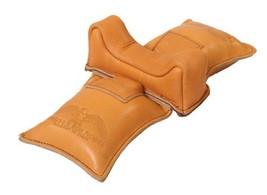 Protektor Model Owl Ear Stradle Bag, Large