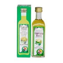 Italian White Truffle Oil - 1.8 oz - $24.70