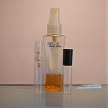 Bath & Body Works Dark Kiss 5.0 mL Body Mist Travel Spray Atomizer or Ro... - $2.64