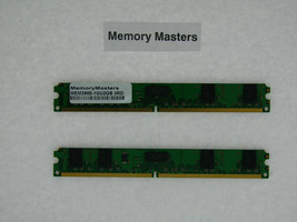 MEM3900-1GU2GB 2GB  Dram Memory for Cisco 3925 3945 KIT - $38.11