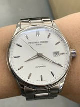 Frederique Constant Mens Watch - $827.07