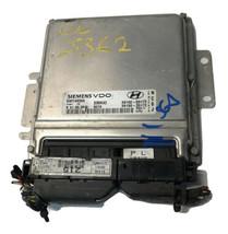 2006 Hyundai Elantra 2.0L A/T ECM Engine Control Module ECU | 39102-23172 - $90.00