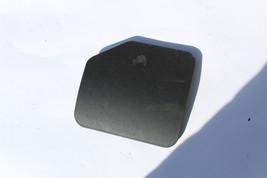2008-2010 Mini Cooper Interior Cabin Fuse Box Cover Trim R1327 - $39.55