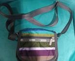 LeSportsac Sofia Small Cross-Body Bag