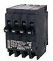 Q23030CT Circuit Breaker - Breaker (2)30A 1P/(1)30A 2P 10K Qt - $35.00