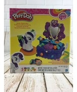 Play-Doh My Little Pony Rarity Style and Spin Set - $19.75