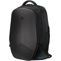 Mobile Edge(R) AWV15BP2.0 15.6 Alienware(R) Vindicator 2.0 Backpack - $143.36