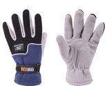 Cycling Gloves Winter Warm Full Finger Sports Riding Motorcycle Ski Snow Snowboa