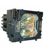 Canon LV-LP33 Philips Projector Lamp Module - $96.99