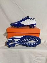 Nike Vapor Speed Low Td Pf Men's Cleats 668831-109 Size 12 New In Box - $38.99