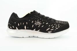 Easy Spirit  Esmoonlight e 360  Sneakers  Black Size 7 Medium (EPB)4543 - $75.69 CAD