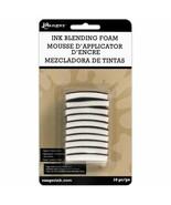 RANGER-Inkssentials Ink Blending Foam 10/Pkg - $4.94