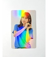 IZONE IZ*ONE deco sticker / EYES ON ME - $18.50