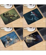 Mairuige® War Hammer 40K Science Fiction Game Mousepad Game Rts Gaming M... - $4.24+