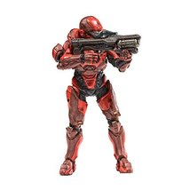 McFarlane Toys Halo 5: Guardians Series 2 Spartan Athlon Action Figure - $94.05