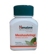 Himalaya Wellness Pure Herbs Meshashringi Metabolic Wellness - 60 Tablet   - $8.99