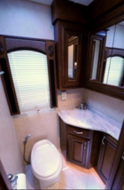 2011 Entegra Anthem 42RBQ Coach For Sale In Platte City, MO 64079 image 13