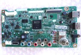 """LG 32"""" 32LN530B-UA MAINBOARD PART# EAX65049104 (1.0) - $35.00"""