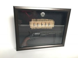 Supernatural Colt Replica Dean Ruby Demon Killing Winchester Gun Spn Jensen Sam - $185.00