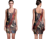 Bodycondress acdc collection  1 thumb155 crop