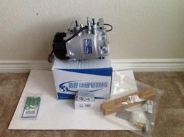 04 08 acura tsx 2.4 ac compressor kit 3 jpg thumb200