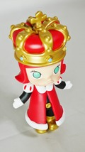 Pop mart kennyswork molly chess club checkmate king red 02 thumb200