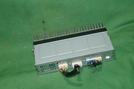 Lexus Pioneer Amp Amplifier 86280-33150 GM-8557ZT image 6