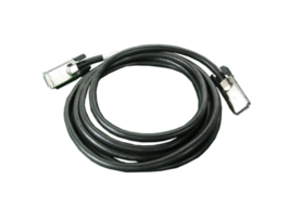 Dell 0.5m Stacking Cable, 1.64 ft, for Switch, Network Device, 470-ABHB - $50.99