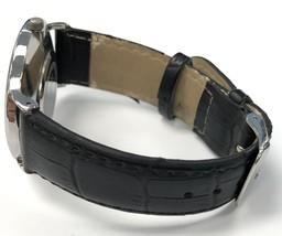 Gino milano Wrist Watch 7940 - $29.00