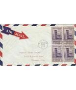 United States 1939 Scott# 857 FDC - $4.20