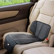 Munchkin Auto Seat Protector image 2