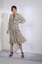 Simplicity Dress 12-14-16-18-20 - $16.73