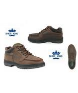 MEDIUM WIDE Timberland Men's Waterproof Goretex TREKKER Casual Work Shoe... - $107.90+