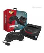MegaRetroN HD Gaming Console for Genesis/ Mega Drive - Hyperkin - $46.48