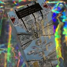 SEALED IN BOX Pat McGrath ChromaLuxe Hi-Lite Cream Full Size Astral Blue Star image 2