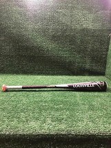 "Louisville Slugger WTLUBVA18B9 Baseball Bat 29"" 20 oz. (-9) 2 5/8"" - $29.99"