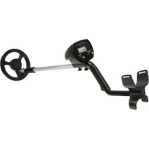 Bounty Hunter VLF2.1 VLF Metal Detector - $167.94 CAD