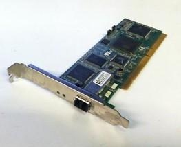Emulex LP9002L-E REV. C PCI-X 2GB Single Port Fibre Channel Adapter - $10.00