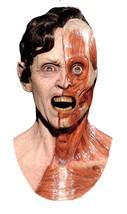 Human Error Resurrection Mask Collector Adult Halloween Costume DU5011 - $59.99