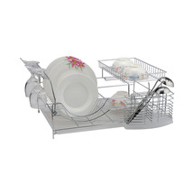 Better Chef 22-inch Dish Rack - $40.95