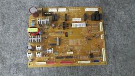 DA41-00670B Samsung Refrigerator Control Board - $75.00
